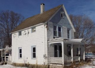 Foreclosed Home in Oxford 13830 FRANKLIN ST - Property ID: 4446593348