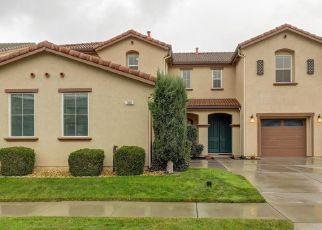 Foreclosed Home in Lathrop 95330 SCRUB OAK DR - Property ID: 4446603873