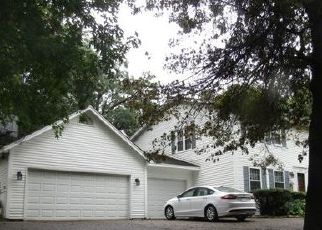 Foreclosed Home in Burnsville 55306 WOODS TRL S - Property ID: 4446604297