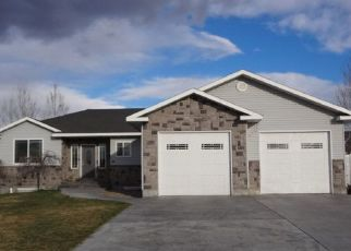 Foreclosed Home in Rigby 83442 N ELM LN - Property ID: 4446610432