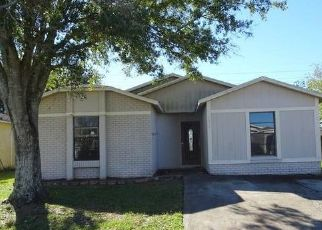 Foreclosed Home in Brandon 33510 THISTLEDOWN DR - Property ID: 4446617888