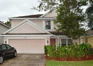 Foreclosed Home in Palm City 34990 SW SOLITAIRE PALM DR - Property ID: 4446630583