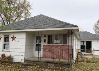 Foreclosed Home in Xenia 45385 POCAHONTAS ST - Property ID: 4446646343