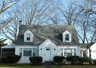 Foreclosed Home in Springfield 01119 BIRCHLAND AVE - Property ID: 4446661683