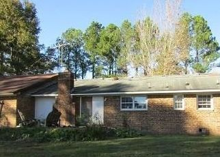 Foreclosed Home in Chesapeake 23323 HERRING DITCH RD - Property ID: 4446663877