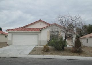 Foreclosed Home in North Las Vegas 89031 BRIGHT LIGHTS AVE - Property ID: 4446665620