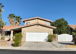 Foreclosed Home in Las Vegas 89129 WHITE PLAINS DR - Property ID: 4446670437