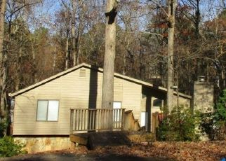 Foreclosed Home in Smyrna 30080 CEDAR CLIFF CT SE - Property ID: 4446696271
