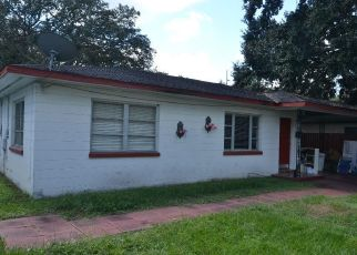 Foreclosed Home in Tampa 33604 W KIRBY ST - Property ID: 4446704600