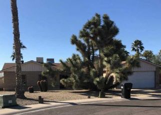 Foreclosed Home in Scottsdale 85260 E SUNNYSIDE DR - Property ID: 4446710283