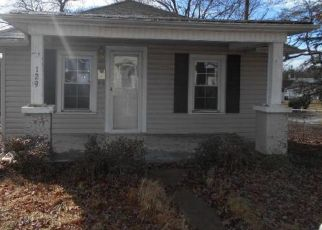 Foreclosed Home in Danville 24541 WITHERS RD - Property ID: 4446740514