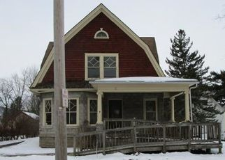 Foreclosed Home in Sherburne 13460 UNION ST - Property ID: 4446762404
