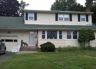 Foreclosed Home in New City 10956 SURREY CT - Property ID: 4446767222