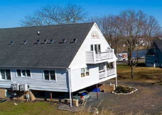Foreclosed Home in Cape May 08204 NEW ENGLAND RD - Property ID: 4446772483