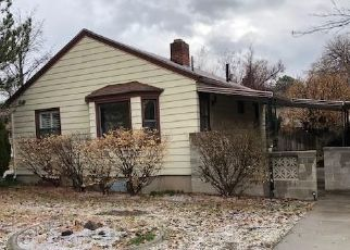 Foreclosed Home in Salt Lake City 84109 S 2000 E - Property ID: 4446773355