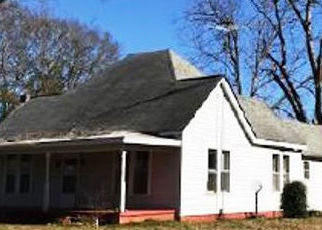 Foreclosed Home in Richland 31825 CHARLEVOIX ST - Property ID: 4446787370