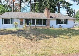 Foreclosed Home in Lakewood 98499 LORRAINE AVE S - Property ID: 4446799643