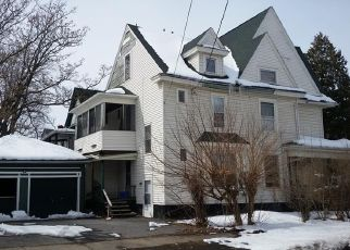 Foreclosed Home in Syracuse 13205 MCLENNAN AVE - Property ID: 4446818472
