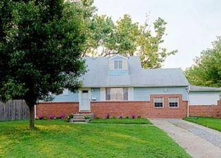 Foreclosed Home in Virginia Beach 23455 PEACHCREEK LN - Property ID: 4446847373
