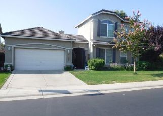 Foreclosed Home in Stockton 95209 WINDJAMMER DR - Property ID: 4446849571