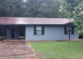 Foreclosed Home in Palestine 75801 CEDARVALE ST - Property ID: 4446862260