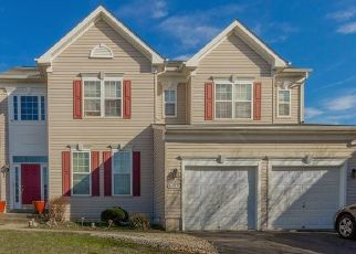 Foreclosed Home in Glenn Dale 20769 COSMOS CT - Property ID: 4446872789