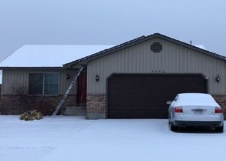 Foreclosed Home in Idaho Falls 83401 GLADYS DR - Property ID: 4446890295