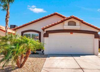 Foreclosed Home in Phoenix 85027 W MELINDA LN - Property ID: 4446894230