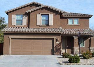 Foreclosed Home in Mesa 85212 E SEGURA AVE - Property ID: 4446896881