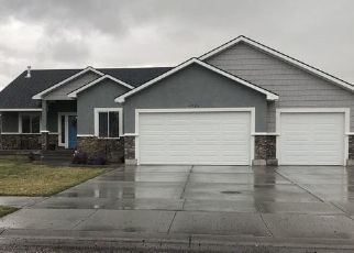Foreclosed Home in Idaho Falls 83401 N HARLEY DR - Property ID: 4446897297