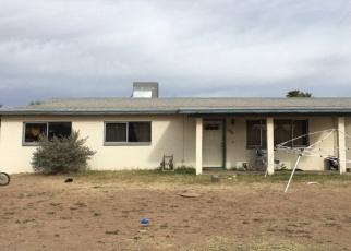 Foreclosed Home in Mesa 85209 E IMPALA AVE - Property ID: 4446898621