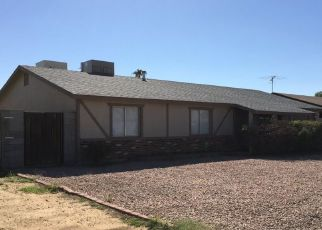 Foreclosed Home in Phoenix 85032 E SURREY AVE - Property ID: 4446928849