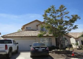 Foreclosed Home in Avondale 85392 W CITRUS GROVE WAY - Property ID: 4446931914