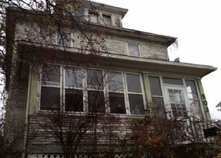 Foreclosed Home in Waverly 50677 E BREMER AVE - Property ID: 4446956881