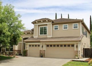 Foreclosed Home in Rocklin 95765 OTTAWA CT - Property ID: 4446959949