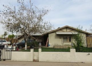 Foreclosed Home in Phoenix 85031 N 53RD AVE - Property ID: 4446962569