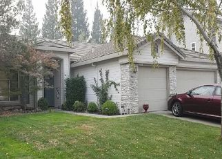 Foreclosed Home in Roseville 95747 CANEVARI DR - Property ID: 4446968249
