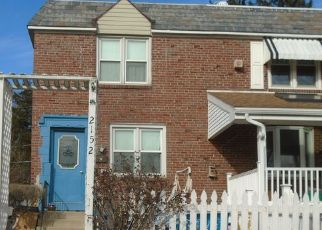 Foreclosed Home in Allentown 18103 BAKER DR - Property ID: 4446970895