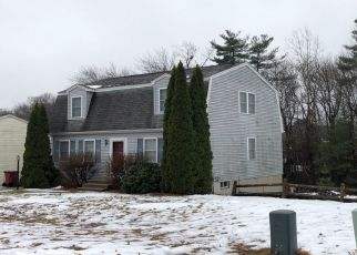 Foreclosed Home in Lowell 01854 ACROPOLIS RD - Property ID: 4446973967