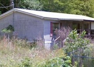 Foreclosed Home in Haleyville 35565 COUNTY ROAD 3501 - Property ID: 4446984909