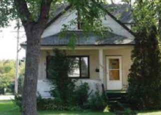 Foreclosed Home in Hibbing 55746 16TH AVE E - Property ID: 4447016427
