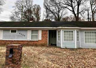 Foreclosed Home in Memphis 38111 E MALLORY AVE - Property ID: 4447018630