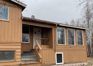 Foreclosed Home in Eagle River 99577 MAUSEL ST - Property ID: 4447031771