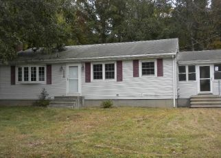 Foreclosed Home in Attleboro 02703 KNOTT ST - Property ID: 4447032193