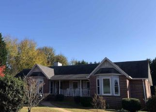 Foreclosed Home in Covington 30016 FOX CHASE - Property ID: 4447033970