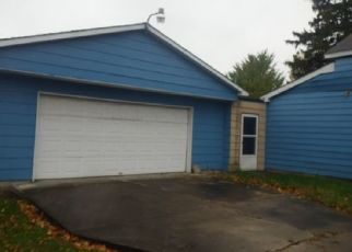 Foreclosed Home in Elwood 46036 S H ST - Property ID: 4447037454