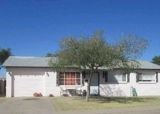Foreclosed Home in Scottsdale 85257 E LOMA LAND DR - Property ID: 4447051470