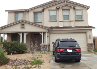 Foreclosed Home in Goodyear 85338 W JACKSON ST - Property ID: 4447052795