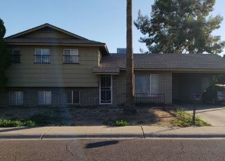 Foreclosed Home in Glendale 85301 W NORTHVIEW AVE - Property ID: 4447091774