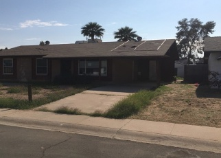 Foreclosed Home in Phoenix 85042 E SAINT CATHERINE AVE - Property ID: 4447095267